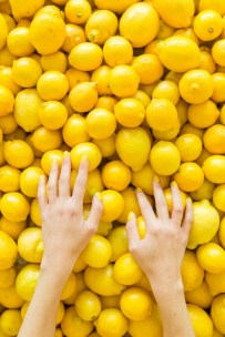 When-Life-Hands-You-Lemons-600x900