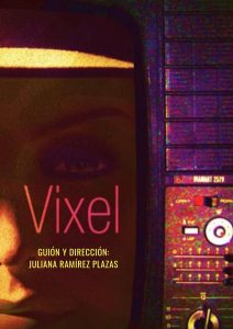 ciencia_ficción_novela_cortometraje_tranamedia_vixel