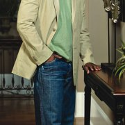 Rondrick Williamson is a frequent guest on the television show, The Doctors.