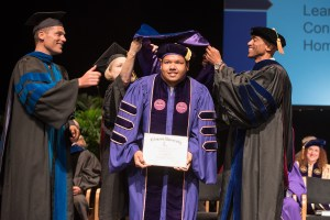 phd_hooding_aug16_0721