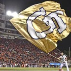 2019 First Look- Week 1 Georgia Tech
