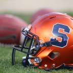 Is It Time For Syracuse To Feel Tigers Wrath?