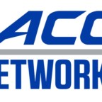 ACC Network Adds Major Carrier