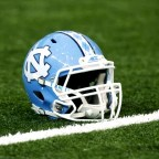 Clemson Set To Take On Mack Brown's Tarheels