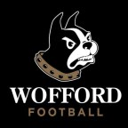 Clemson Football: Kickoff Time For Wofford Set