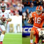 Clemson vs Ohio State: Comparing The Competition