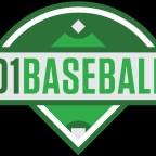 Tigers Crack D1 Baseball Poll