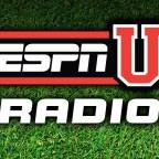 (AUDIO) Dabo Swinney With Mark Packer On ESPNU Radio