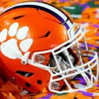 (VIDEO) 247 Sports: Will ACC Ever Challenge Clemson