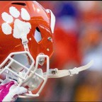 #TBT Game: Danny Ford's Final Game As Clemson Coach