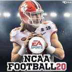 Proposed NIL Rules Won't Allow For Return Of EA Sports College Football