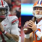 Clemson Slighted By ESPN… Again