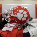 (WATCH) ESPN Previews Clemson And ACC