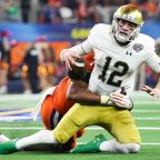 Clemson At Notre Dame: One Of Biggest Games Of 2020 Season