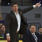 Brad Brownell Lands Top 100 Center For 2020