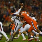 Maybe Clemson Does Play Somebody After All