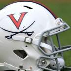 Virginia Cavaliers: First Look