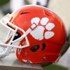 (WATCH) Clemson Has A Plan To Replace Justyn Ross
