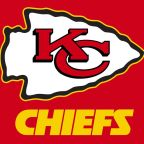Former Tigers Play Huge Role In Chiefs Win