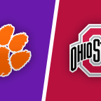 (WATCH) Sugar Bowl: ACCDN Previews Clemson and Ohio State