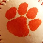 Clemson Baseball Opens Spring Practice This Weekend