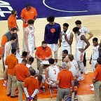 Clemson Looks to End Losing Streak on Road at Florida State