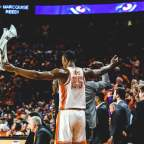 Brad Brownell, Clemson Have Golden Opportunity to Take Program Another Step Forward