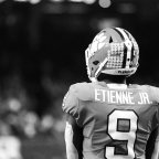 (WATCH) Travis Etienne: Thank You