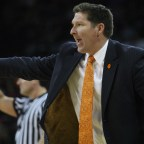 Clemson Head Coach Brad Brownell Under Fire, But Should He Be?