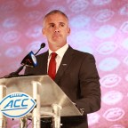 FSU's Mike Norvell Says 'Nothing to Work Out' With Dabo Swinney Regarding 2020 Cancelation