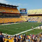 Clemson at Pitt: Game Notes