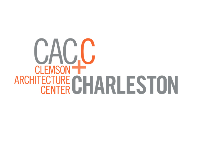 Clemson Architecture Center Charleston