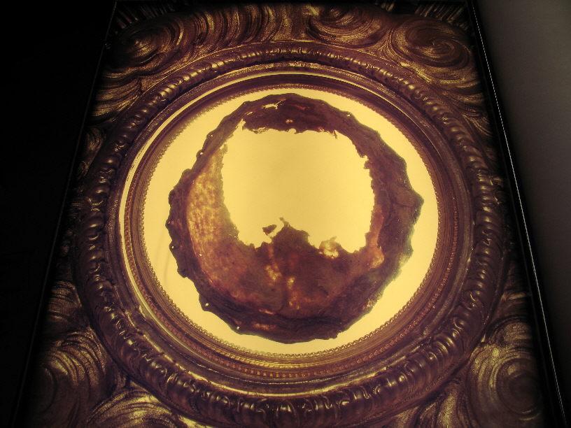lanciano-s.francesco-miracolo eucaristico-15.8.6 - 23