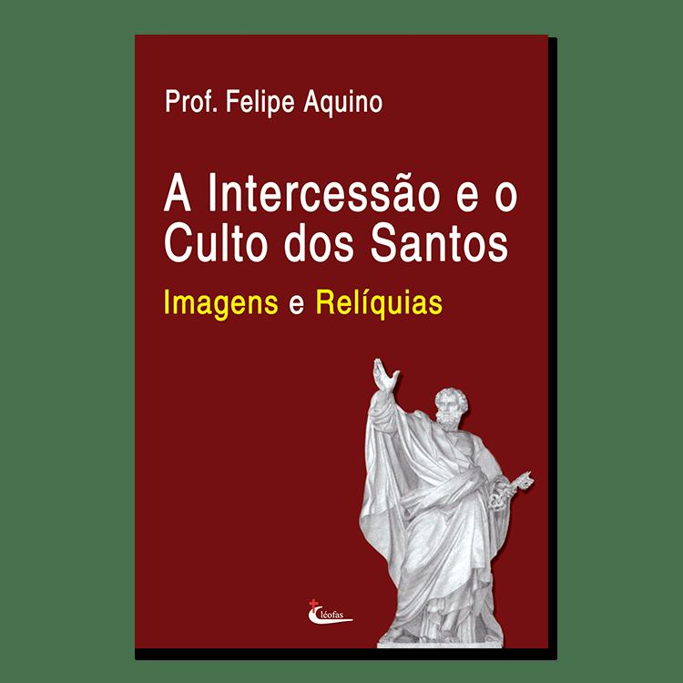 intercessao_culto_santos