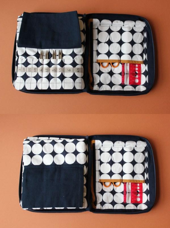porte-aiguilles#2.4  Le retour de la mac porte aiguilles2