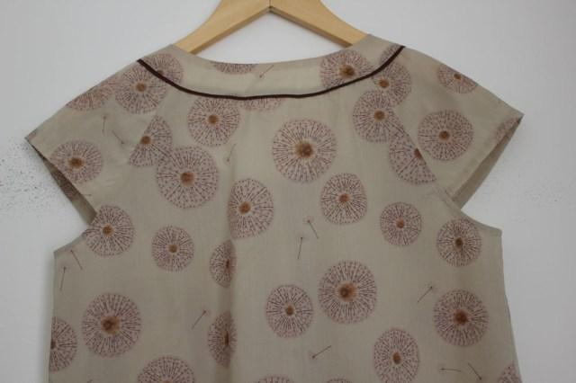 blouse 03  Blouse légère blouse 03 640x426
