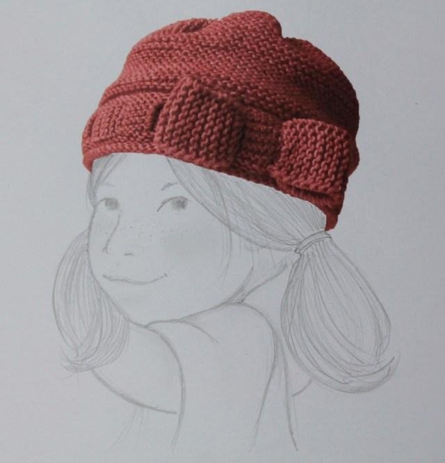 Bonnet_elsa  Elsa Bonnet elsa 640x666