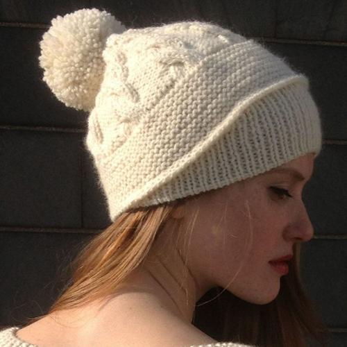 Blanche bonnet blanche 1 553x800  Rue du Bac bonnet blanche 1 553x800