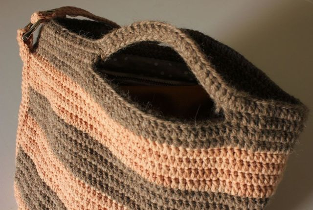 sac crochet 4