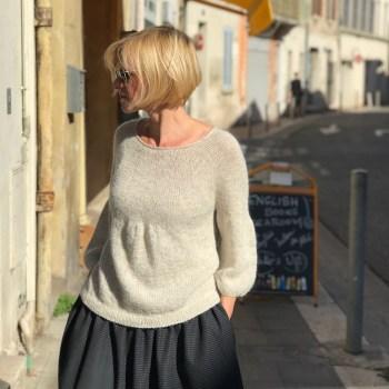 pull, tricot Un pull qui se tricote (presque) tout seul ! IMG 8038
