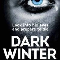 Dark Winter - David Mark