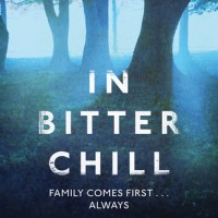 In Bitter Chill – Sarah Ward