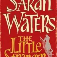 The Little Stranger – Sarah Waters #20booksofsummer