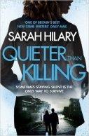 quieter-than-killing