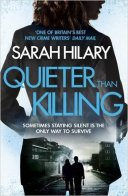 quieter-than-killing