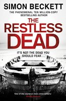 the-restless-dead
