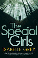 the-special-girls