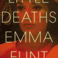 Little Deaths – Emma Flint