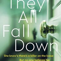 They All Fall Down - Tammy Cohen