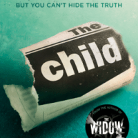 The Child – Fiona Barton